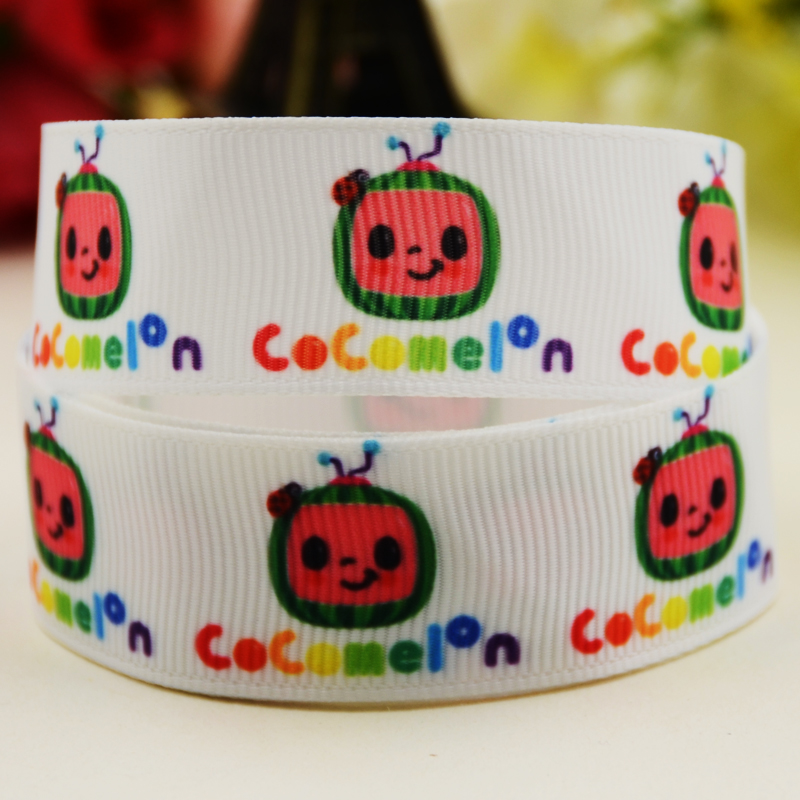 Patterned Skull Grosgrain Ribbon 1.5cm  x 1 Metre  Sewing//Costume//Crafts//Cake