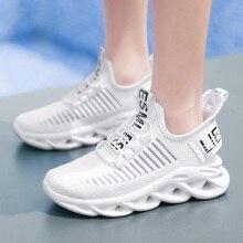 Shoes Boys Tenis Enfant Garcon-Size Girls Menina-Basket White Fashion Kids 28-39
