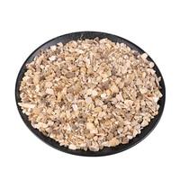 1kg Bone meal Flower Fertilizer Organic Fertilizer Granules Supplementary Phosphorus and Calcium