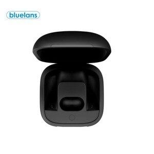 Беспроводная Bluetooth-гарнитура, зарядное устройство, портативные наушники, зарядное устройство для Powerbeats Pro, без наушников