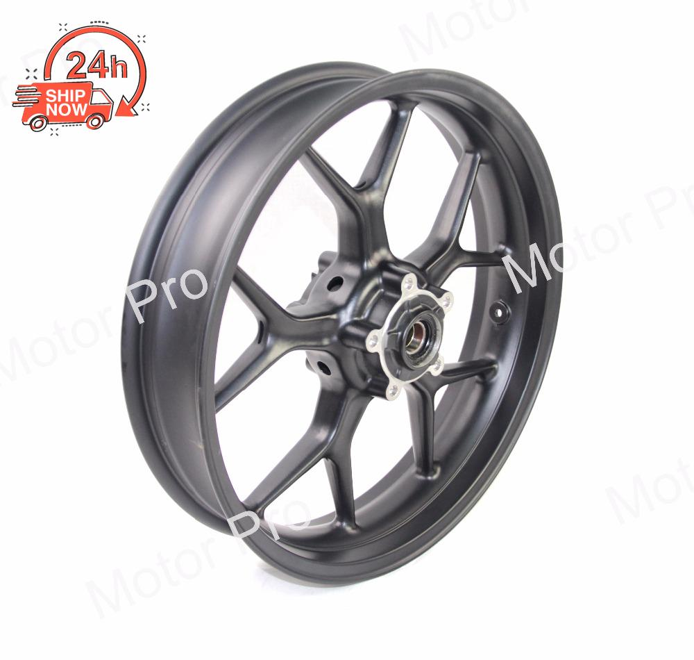 Front Wheel Rim For Triumph Tiger 1050 2007 2013 Motorcycle Accessories Black 2008 2009 2010 2011 2012 07 08 19 10 11 12 13 Front Wheel Rim Motorcycle Front Wheelmotorcycle Wheel Rim Aliexpress