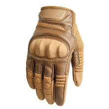 цена motorcycle gloves guantes moto luvas motociclismo para luva guanti motocross gant verano handschoenen rekawice luva gant moto онлайн в 2017 году