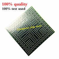(1-2 piezas) Prueba de 100%, producto muy bueno, 218-0660017 218 0660017 BGA reball, Chipset