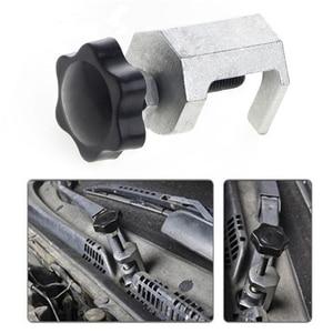 Image 1 - Universele Auto Voorruit Ruitenwisser Puller Ruitenwisser Arm Removal Repair Tool Glas Mechanica Puller Kit Onderdelen