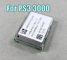 Gute qualität für ps3 3000 3k konsole original drahtlose bluetooth modul wifi bord reparatur teile OCGAME