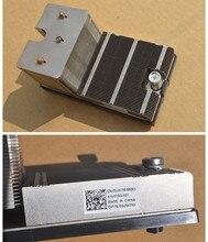 Echte Originele Heatsink 5JW7M 05JW7M Koelsysteem Voor Dell Poweredge Server R720 R720XD Cpu Server