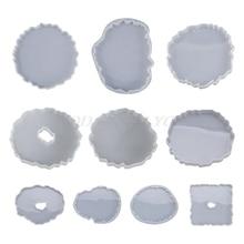 Keramika un podniecība