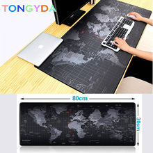 Gaming Mouse Pad RGB Large Mouse Pad Gamer Big Mouse Mat Computer Mousepad Led Backlight XXL Surface Mause Pad Keyboard Desk Mat xgz abstract gaming rgb large mouse pad gamer big mouse mat computer mousepad led backlight xxl mause pad keyboard desk mat