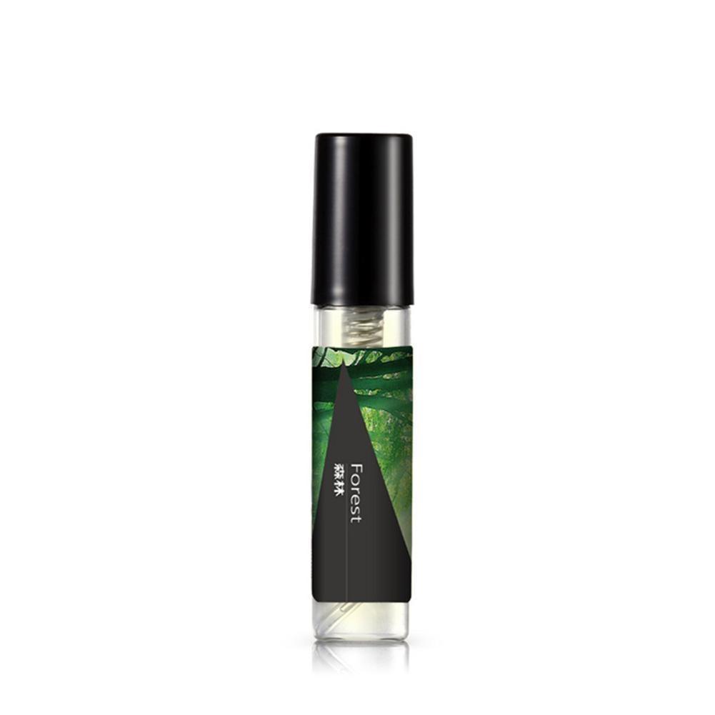 3ML Pheromone Perfume Aphrodisiac Woman Orgasm Body Spray For Men Perfume Boy Attract For Sex Flirt Water Lubricants Scente A6Z7
