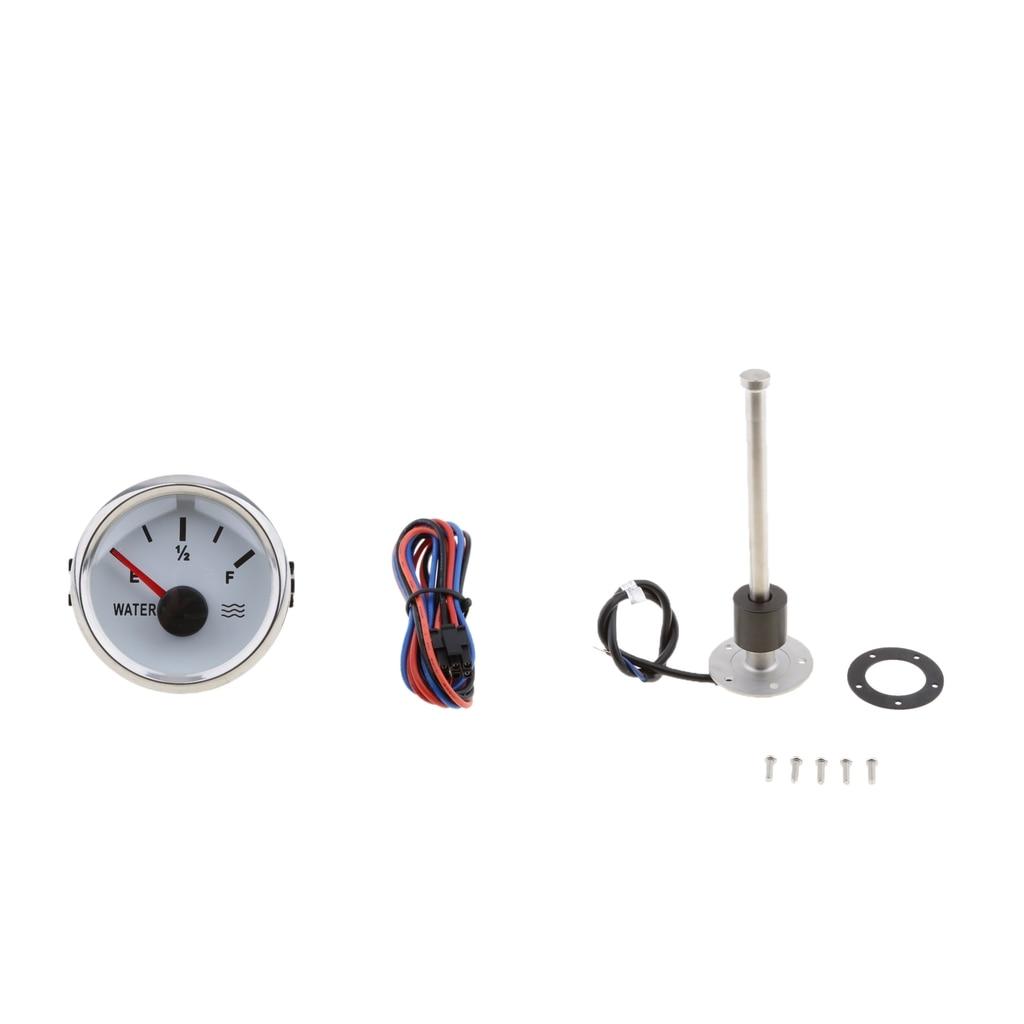 200mm kit sensor de nivel agua combustivel 02