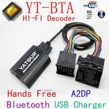 ミニローバー Bluetooth E36 E38