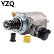 06J127025G высокое Давление инжекторный топливный насос для VW Golf Passat Tiguan Jetta Audi A4 A6 Q5 TT EA888 2,0 T HFS034135ASX 06J127025J