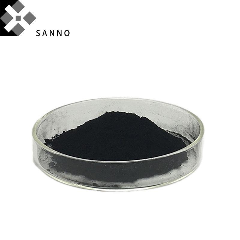 25 grams Tantalum Powder 99.9/% /< 200 mesh