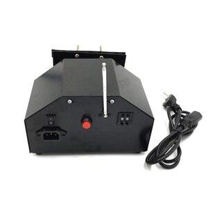 Image 2 - Machine à allumer les feux dartifice avec télécommande à 3 canaux ELT03R pour fête de mariage