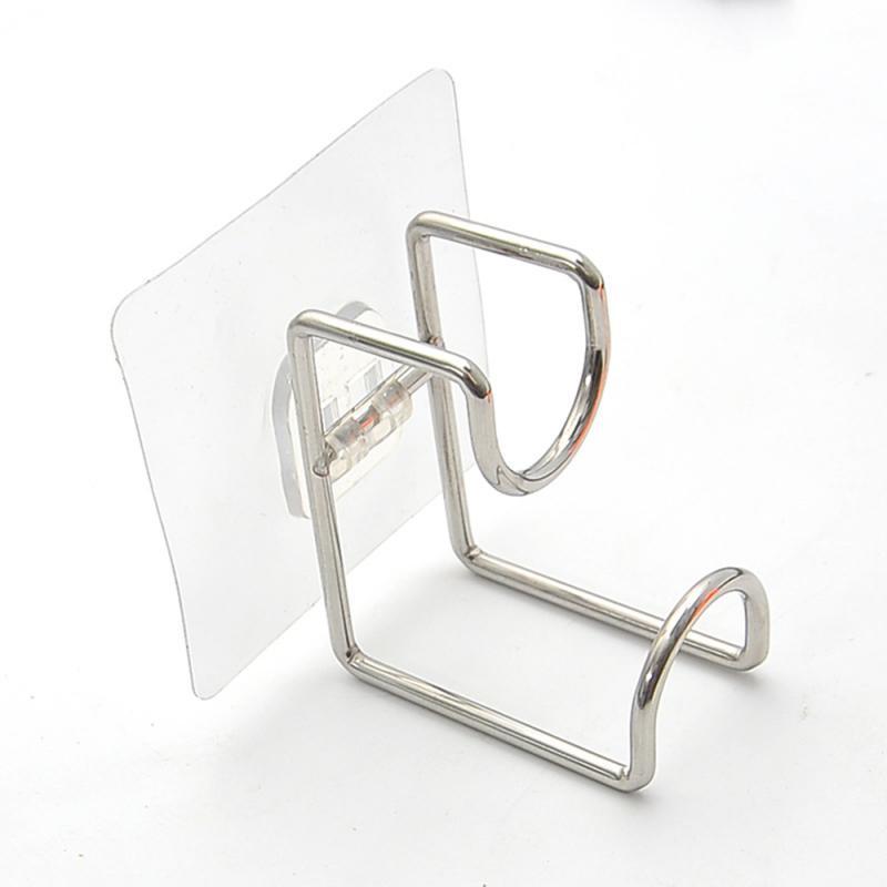 Многоцелевой сильный крюк сильная присоска крюк вешалки Вакуумная присоска кухня ванная комната клей крюк патч, аксессуары