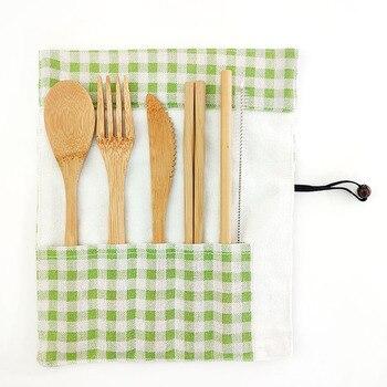 Wooden Cutlery Set With handmade Bag Kitchen Tool Kitchen cb5feb1b7314637725a2e7: 1705-A-1 1705-B-1 1705-C-1 1705-D-1 1705-E-1 1705-F-1 1705-G-1 1705-H-1 1705-I-1 1705-J-1 1705-K-1 1705-L-1 1705-M-1 1705-N-1 1705-O-1 1705-Q-1 1705-R-1 1705-S-1 1705-T-1 1705-U-1 1705-V-1 1705-W-1