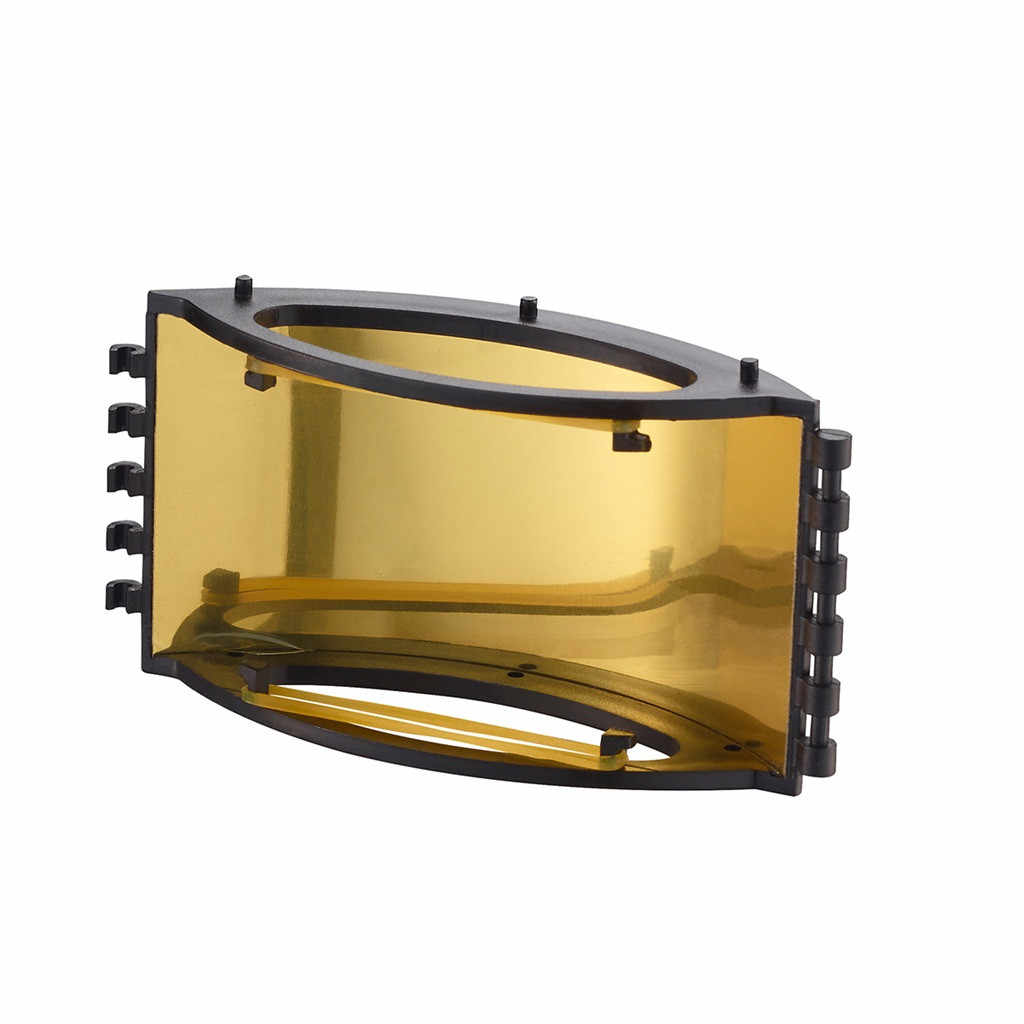 Booster de Signal gamme d'antenne Exte Booster pour Dji Mavic Mini Drone télécommande Signal Booster amplificateur gamme Extender jouet