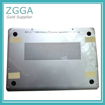 Genuine New For Dell XPS 14Z L412Z Laptop Base Shell Bottom Cover D Case AM0JN000220 0888YR 888YR