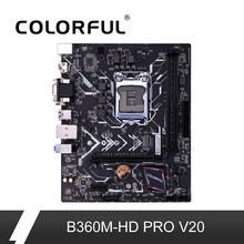 Motherboards and Processors Promotion-Shop for Promotional