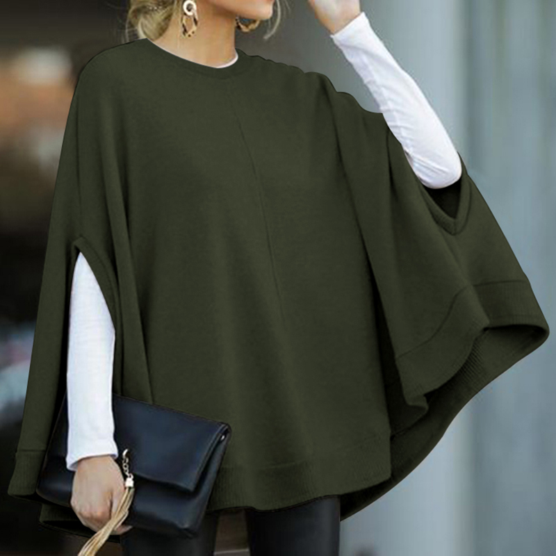 Winter Blouse Women Tunic Casual Tops Women Women's Blouses Women's Clothings Women's Dresses
