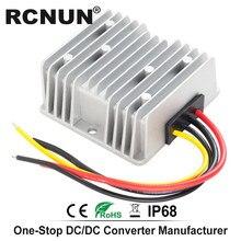 DC 12V Step Up To DC 19V Voltage 3A 57W Power Supply Converter Regulator UK