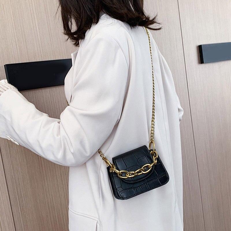 Fashion Handbags (7)