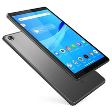 Lenovo – tablette Tab M8 de 8 pouces, Helio A22, 2 go de RAM, 32 go de rom, gris foncé