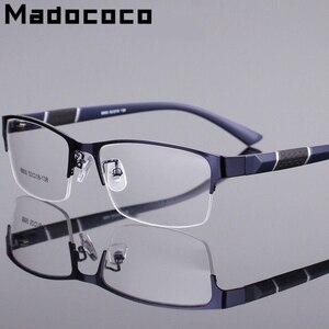 Reading Glasses Men Women High