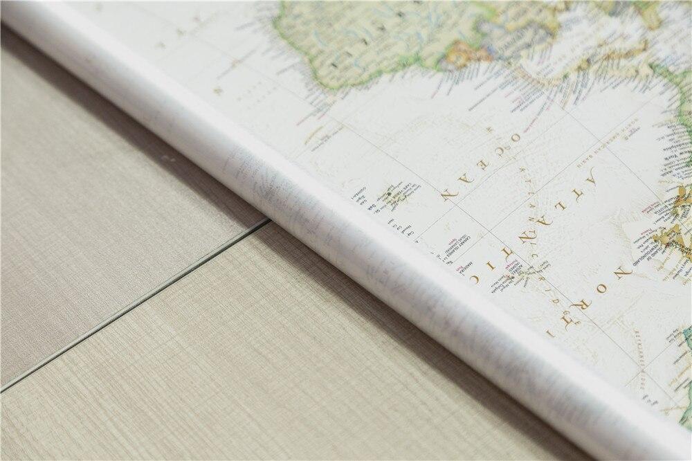 high quality material escolar de escritorio 05