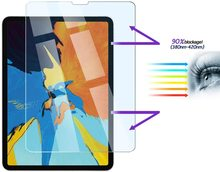 For Apple iPad Air 4 2020 10.9 inch - Tempered Glass Screen Protector Cover Explosion-Proof Tablet Screen Film