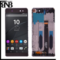 Originele Lcd Voor Sony Xperia C6 Xa Ultra Lcd Display F3211 F3212 6.0 Lcd Touch Screen Digitizer Assmebly Vervanging lcd Deel