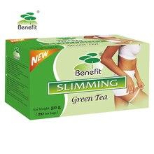 Легкий тонкий чай для похудения 28 дней эффективный зеленый чай смешанный богатый чай полифенол травяное средство Детокс чай тонкий продукт