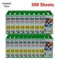 Fujifilm Instax Mini Film White для FUJI Fujifilm Instant Photo Camera Mini 9 11 Mini 8 7s 70 90 пленок 10 20 40 60 80 100 листов