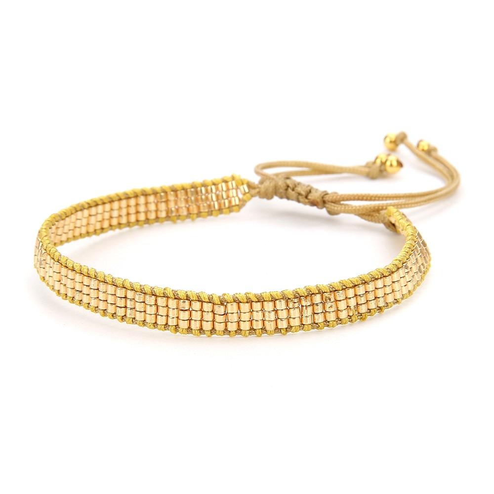 Go2boho-MIYUKI-Bracelet-Women-Jewelry-Gold-Bracelets-Adjustable-Lace-up-Pulseras-Handmade-Moxico-Jewellry-Gift-2020