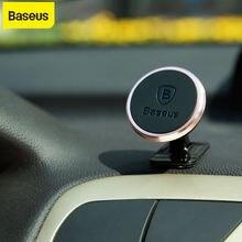 Baseus универсальный магнитный автомобильный держатель для телефона