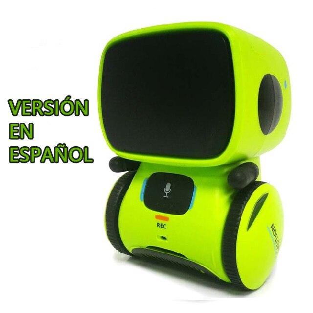 Spain green