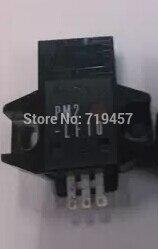 Image 1 - 무료 배송 % 100 new PM2 LF10 광전 스위치 센서