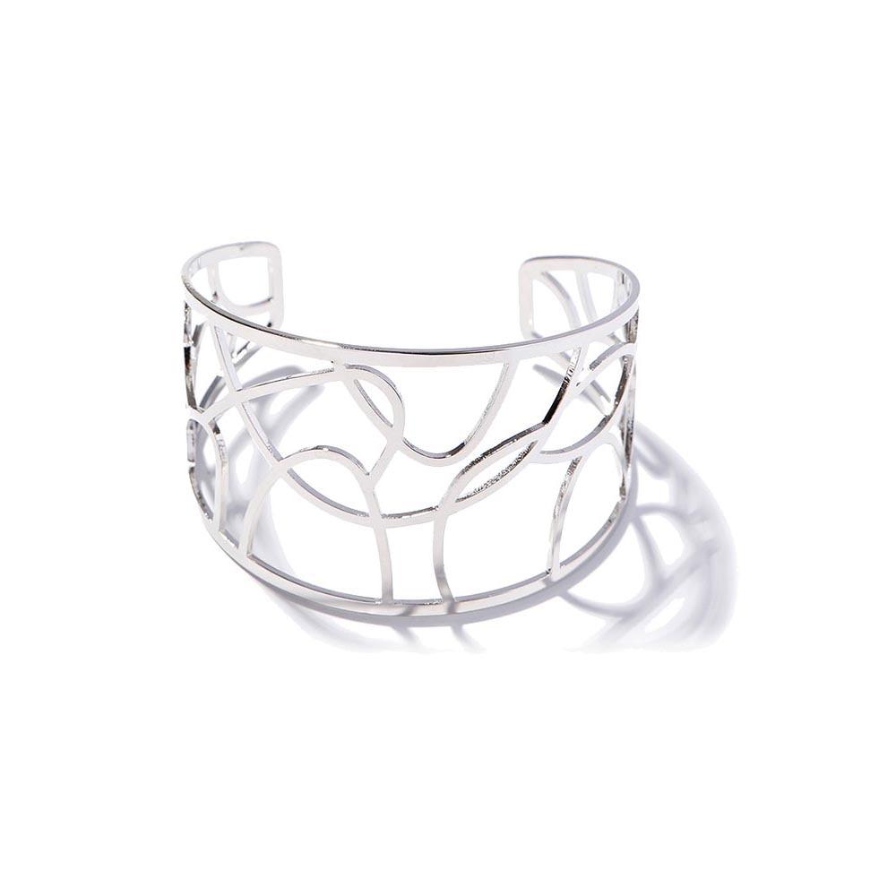 Jewelry Bracelet Exclaim for womens 035S2674B Jewellery Womens Bracelets Accessories Bijouterie