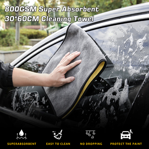 Image 4 - 6pcs 헤드 라이트 복원 연마 키트 자동차 왁스 연마 뷰티 플레이트 자동차 관리 워시 헤드 램프 Brightener Refurbish Repair