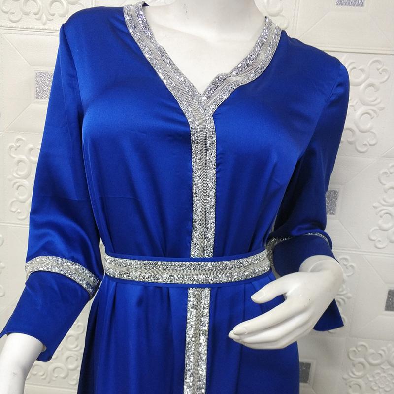 muslim dress (5)