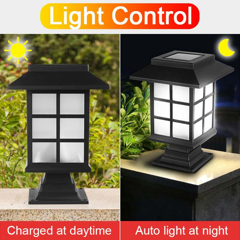 cheapest IP65 Waterproof 5W 10W  indoor outdoor Led Wall Lamp modern Aluminum Surface Mounted Cube Led Garden Porch Light AC110V- 220V