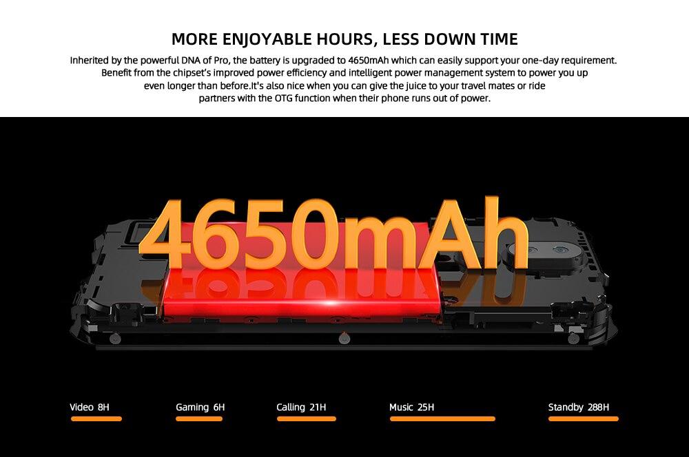S40Pro-速卖通尺寸_13