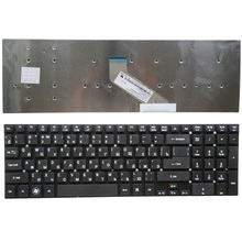 Russian Keyboard for Acer V3 571g 5830 5830G 5830T 5755 5755ZG 5755G V3 551 v3 771G Gateway NV55 NV57 MP 10K33SU 6981 RU