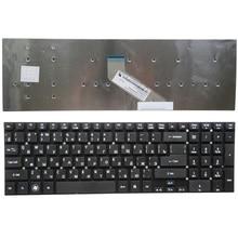 Russische Tastatur für Acer V3 571g 5830 5830G 5830T 5755 5755ZG 5755G V3 551 v3 771G Gateway NV55 NV57 MP 10K33SU 6981 RU