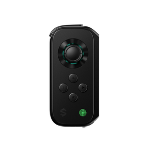 Image 3 - Xiaomi noir requin 1/2/3 Pro Kit de support de manette de refroidissement arrière pince Funcooler jeu contrôleur support gauche droite joystick 3.0