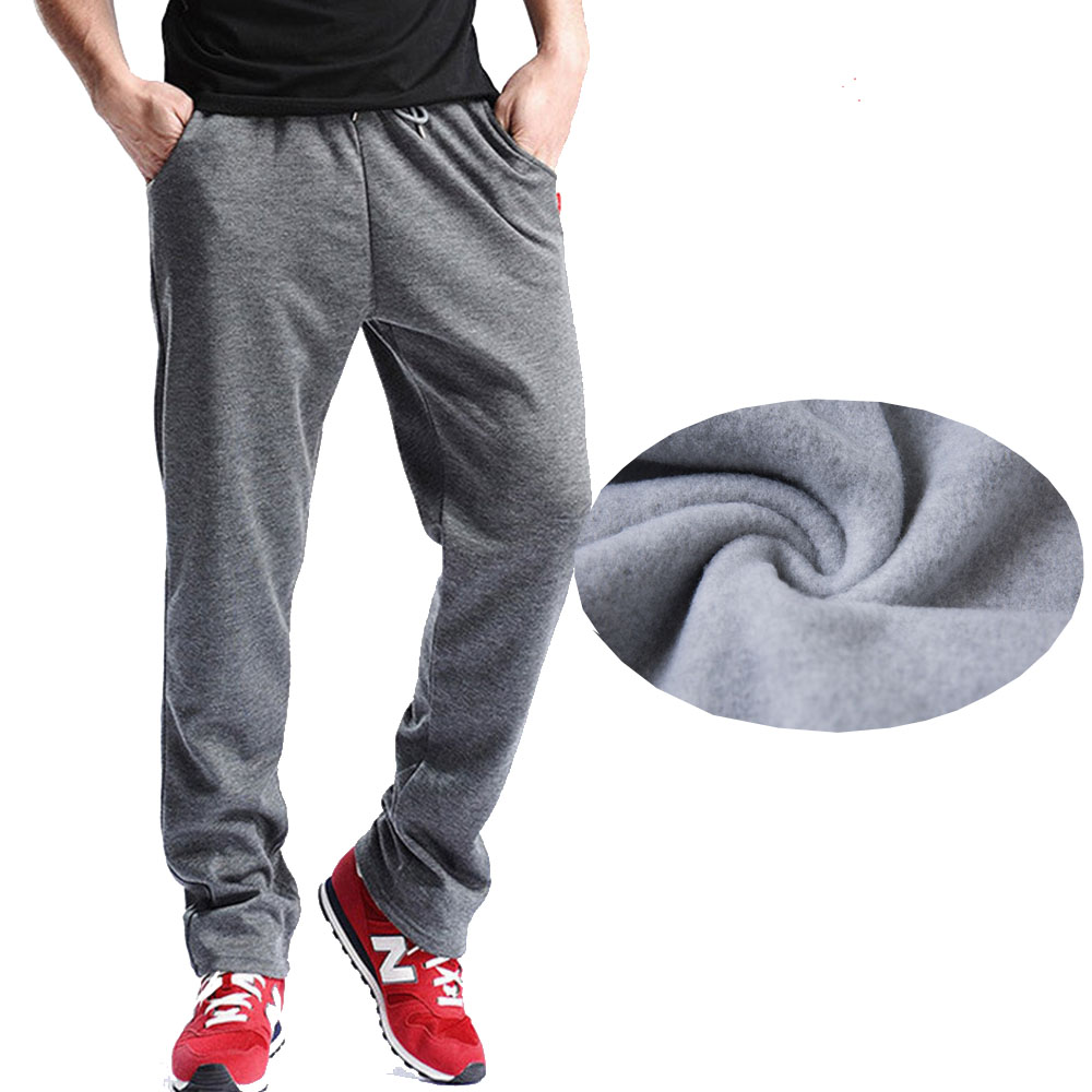 High Quality Fleece Trousers TRAVIS SCOTT Friends Letter Printing Ladies Men Jogging Pants Hip Hop Streetwear Men Sweatpants 202
