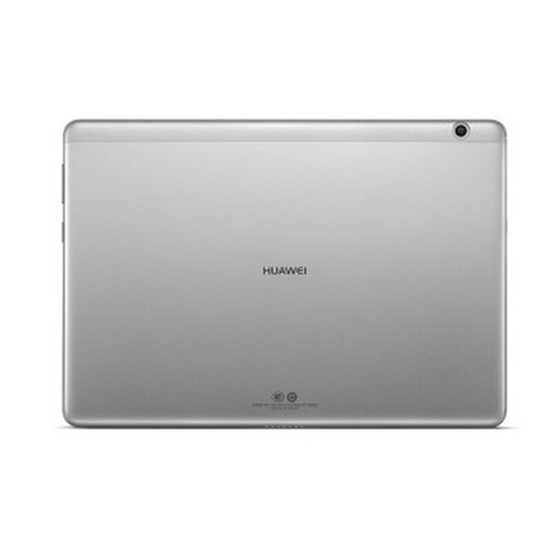 HUAWEI C3 9.6/ 8-inch Industry Exclusive High-definition Game Entertainment LTE Android Tablet 9.6-inch 3G 32G LTE Version