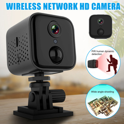 WIFI Webcam High Definition Intelligent Camera Night Vision RIR for Home Outdoor Yard W20 SGA998