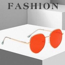 GD126 Vintage New Kids fashion Sunglasses Boys Girls luxury brand Sun Glasses Safety Gift Children Baby UV400 Eyewear
