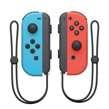 Wireless Joy-Con Controller Switch Left and Right Gamepad For Nintend Switch (L+R) Game Joystick Dropshipping